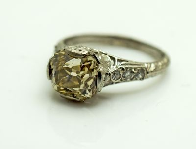 Art-Deco-Diamond-Ring-AGL77283-84481a