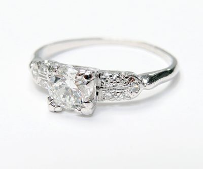 Art-Deco-Diamond-Ring-CFA160393-80789