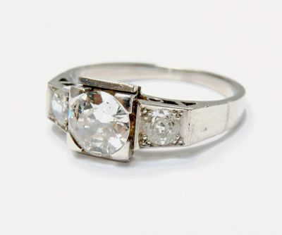 Art-Deco-Diamond-Ring-CFA160602-82184