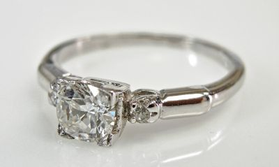Art-Deco-Diamond-Ring-CFA1606111-82181