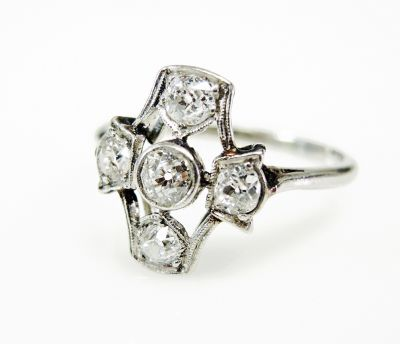 Art-Deco-Diamond-Ring-CFA1606134-82202