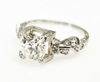 Art-Deco-Diamond-Ring-CFA161122-82800