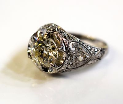 Art-Deco-Diamond-Ring-CFA1612112-83044