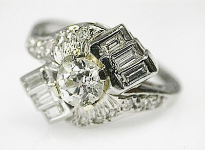 Art-Deco-Diamond-Ring-CFA1612171-83110
