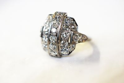 Art-Deco-Diamond-Ring-CFA170421-83550