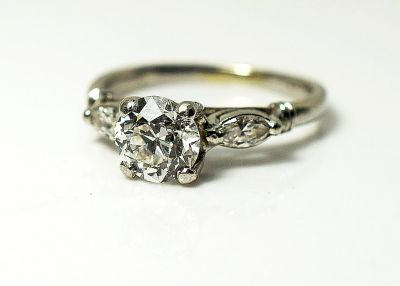 Art-Deco-Diamond-Ring-CFA1808103-85184a