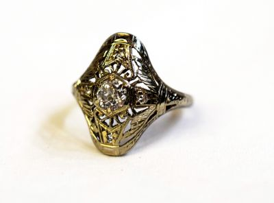 Art-Deco-Diamond-Ring-GHIH02138OLV11324-83369