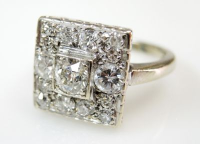 Art-Deco-Diamond-Ring-GRI-OLV12345U-H021130-83370a