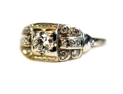 Art-Deco-Diamond-Ring-GRIOLV12830H02136-83373a