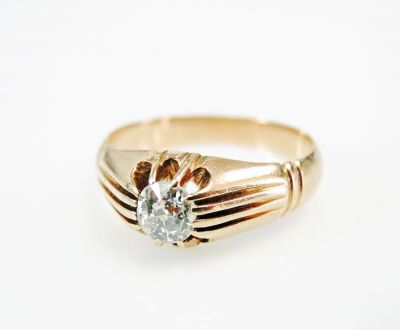 Art-Deco-Diamond-Solitaire-Ring-CFA1606218-82260