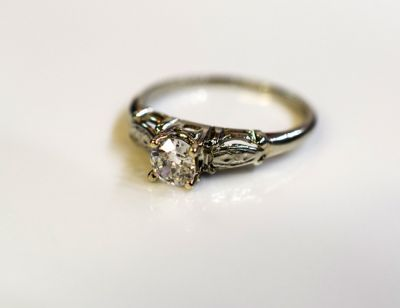 Art-Deco-Diamond-Solitaire-Ring-CFA1704128-83617