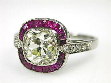 Art-Deco-Diamond-and-Ruby-Ring-CFA181115-85343a