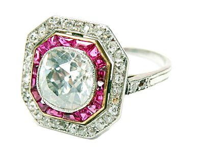 Art-Deco-Diamond-and-Ruby-Ring-CFA181117-85345aa