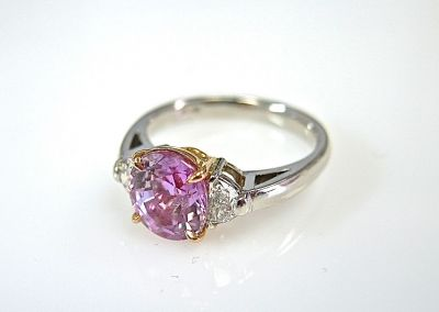 Art-Deco-Inspired-Pink-Sapphire-and-Diamond-Ring-CFA1404364-77979A