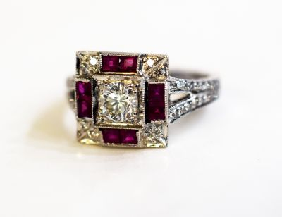 Art-Deco-Inspired-Ruby-and-Diamond-Ring-CFA1703168-83472