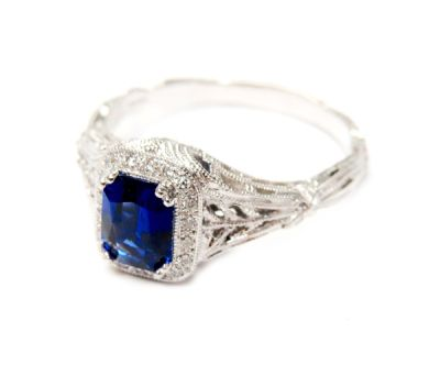 Art-Deco-Inspired-Sapphire-and-Diamond-Ring-CFA160532-82002aa