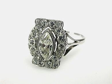 Art-Deco-Marquise-Diamond-Ring-CFA1703135-83451