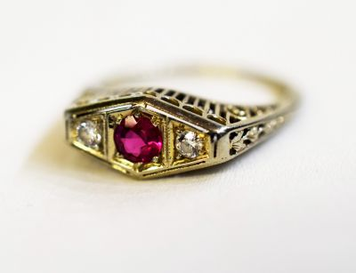 Art-Deco-Ruby-and-Diamond-Ring-CFA1604109-80847