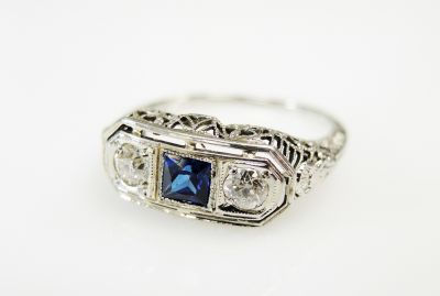 Art-Deco-Sapphire-and-Diamond-Ring-CFA1603179-80808b