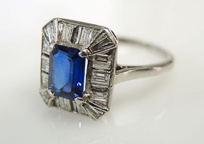 Art-Deco-Sapphire-and-Diamond-Ring-CFA1801129-84545a