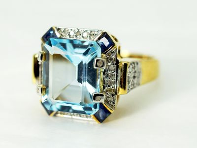 Art-Deco-Style-Blue-Topaz-Sapphire-Diamond-Ring-GEMS15275-84380a