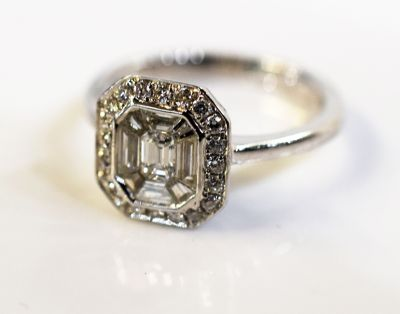 Art-Deco-Style-Diamond-Ring-CFA180111-84494a