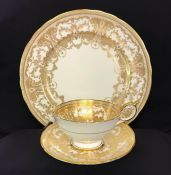 Aynsley Dinner Service