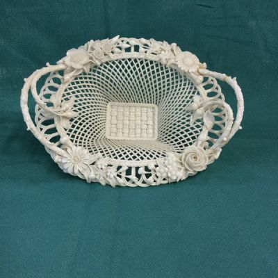 Belleek-Henshall-Twig-Basket-6