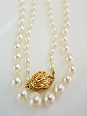 Birks-Graduated-Pearl-Necklace-CFA1507305-79690