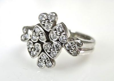 Birks-Links-of-Love-Diamond-Ring-CFA170728-83822