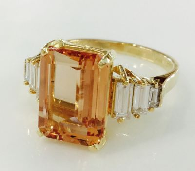 Birks-Topaz-and-Diamond-Ring-CFA1502136-79158