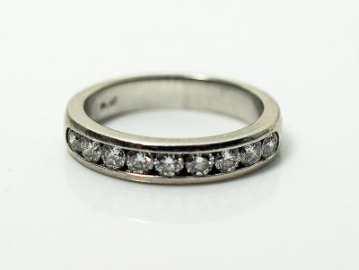 Birks-Vintage-Diamond-Ring-CFA1407169-78331a