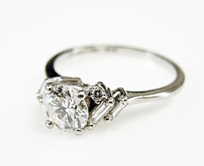 Birks-Vintage-Diamond-Ring-CFA1605189-82163