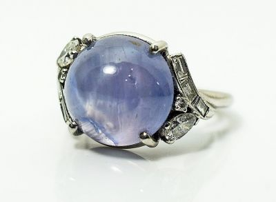 Birks-Vintage-Star-Sapphire-and-Diamond-Ring-CFA1801131-84547aa