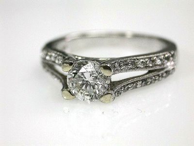 CFA 2014/Diamond Ring Cynthia Findlay Antiques CFA1210250 69237