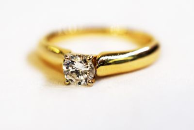 Canadian-Diamond-Solitaire-Ring-AGL70383-83393