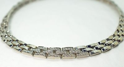 Cartier-Panthere-Diamond-Necklace-CFA180142-84522a