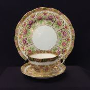 Court by Royal Albert Dinnerware