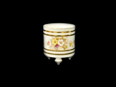 Crown Devon Victorian Jardiniere  Jar014