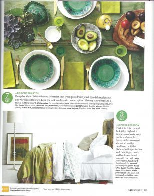 Decorator Picks /June 2012 Page 121