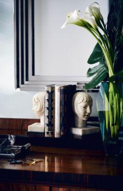 Decorator Picks /web jazzfeature bookends