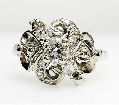 Diamond-Cluster-Ring-AGL45104-75180