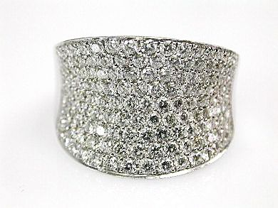 Diamond-Ring-CFA1205274-67736a