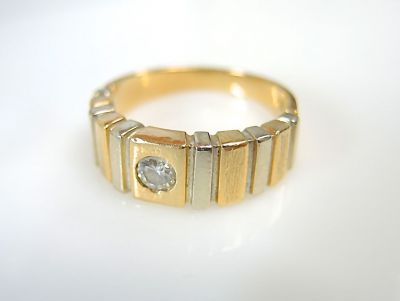 Diamond Ring CFA1312293