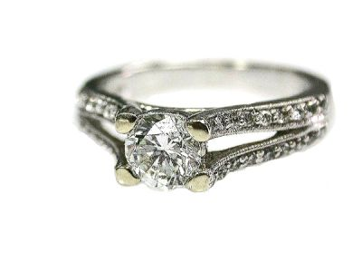 Diamond Ring Cynthia Findlay Antiques CFA1210250 69237aa2
