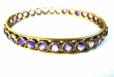 Edwardian-Amethyst-Bangle-CFA121139-83467a