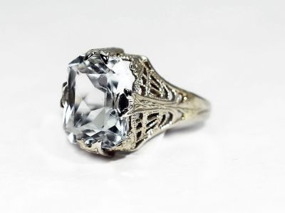 Edwardian-Aquarmarine-Solitaire-Ring-CFA1611268-82944aa