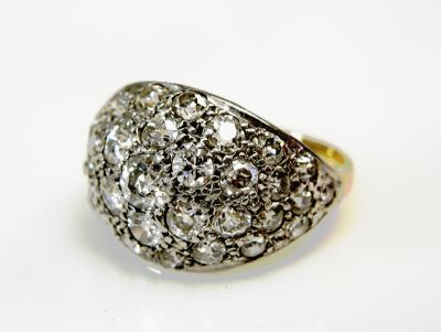 Edwardian-Diamond-Bombe-Ring-CFA1512143-80477