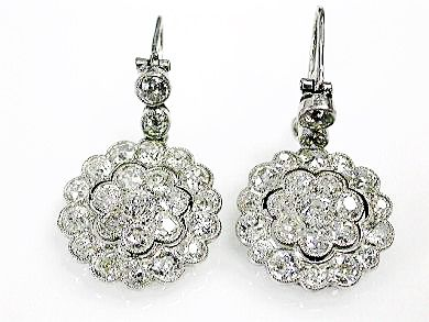 Edwardian-Diamond-Drop-Earrings-CFA161033-82751