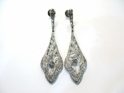 Edwardian-Diamond-Drop-Earrings-CFA181160-85372a